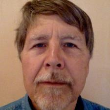 Paul E. - 40 yrs experience math & engineering; 10 yrs tutoring all levels