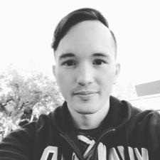 Jacob C. - Swift / Obj-C iOS & macOS Software Developer