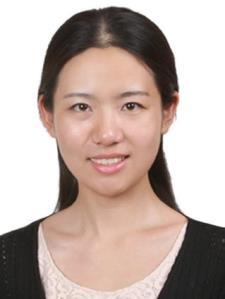 Yan G. - Mandarin Chinese tutor; ESL/EFL tutor; TOEFL tutor