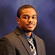 Ronald M. - Penn Grad Proficient in Math and Science Tutoring