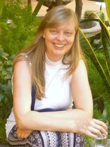 Annika V. - Multilingual Language Teacher/Translator - German/ESL/Spanish/Russian
