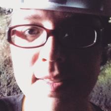 Katherine S. - Returned Peace Corps Volunteer (China)