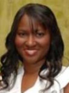 Gabrielle T. - Professional Educator- M.Ed