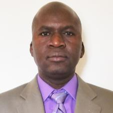 Amin A. - Tutor who has earned a degree in Geographic Information Systems