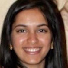 Nagma S. - Experienced Tutor Specializing in Biological Sciences