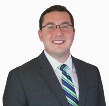 Brandon C. - Experienced tutor with Ph.D. in biomedical science.