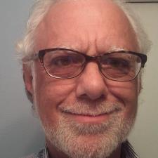 Joseph A. - I am an experienced (K-12) English language arts instructor.