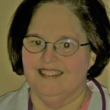 Susan H. - Local pediatrician specialized in tutoring test prep for all ages