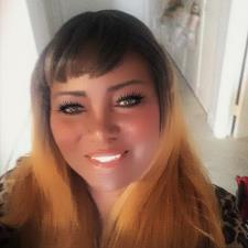 Deborah D. - Experienced Tutor/Teacher, Specialist in Psychology, English/TOEFL/ESL