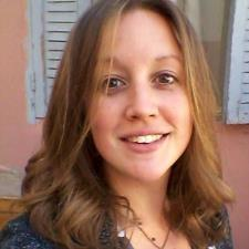 Sibley B. - Experienced ESL and Spanish Teacher for Online Lessons