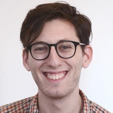 Michael D. - Michael D, Google Engineer & Ivy League Graduate