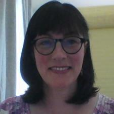 Tutor Patient and Energetic French teacher!