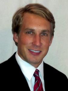 Travis E. - Medical Student at Alabama College of Osteopathic Medicine