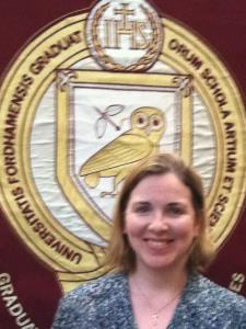 Megan M. - Your Perfect Prof w/a Ph.D/Professional U.S. History/English Tutor