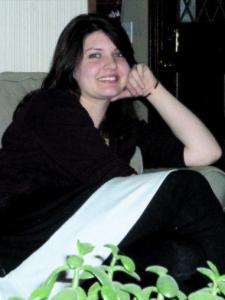 Jessica S. -  Tutor