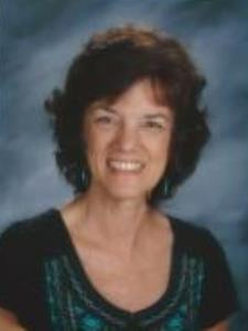 Marsha C. - 36 years teaching Special Education and all Elementary school subjects