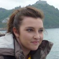 Megan S. - Experienced History and English tutor