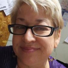 Janice R. - Experienced Elementary, Middle, and High School Tutor