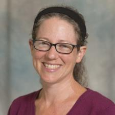 Rachel K. - Friendly English & ESL Professor/Teacher: Writing and Speaking