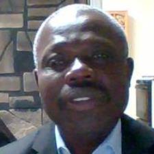 Kwablan B. -  Tutor