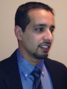 Mohamed S. - Math/Physics/Engineering Tutor Available to Help!