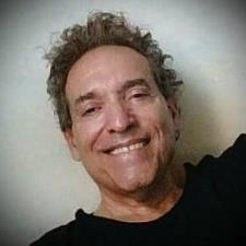 Sam C. - Patient and Creative Harvard Educated Tutor