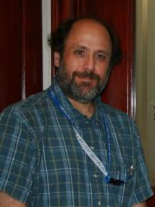 Thomas A. - Research Scientist, Illustrator & Tutor