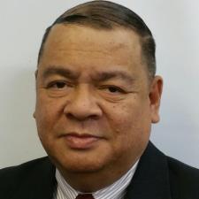 Delfin O. - Experienced English & Speech Teacher and Tutor