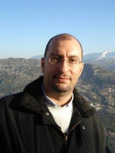 Antoun D. - Highly Experienced Tutor in STEM Disciplines