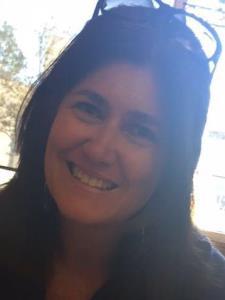 Yorba Linda, CA Tutoring