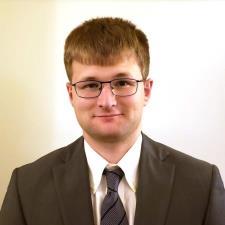 Tutor Cornell Graduate, Experienced Calculus I-III Tutor