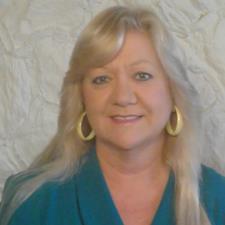 Melisa W. - FL. & GA. Certified: Elementary  K-3 All Subjects