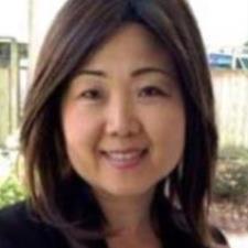 Linda M. - Linda M. Chinese Tutor