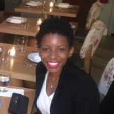 Melissa  M. -  Tutor