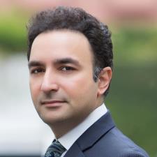 Tutor DBA, PE, Business/Career Development Expert. Management Professor