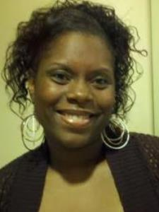 Maquita H. - Patient and Knowledgeable Social Studies Tutor