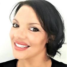 Lydia G. -  Tutor