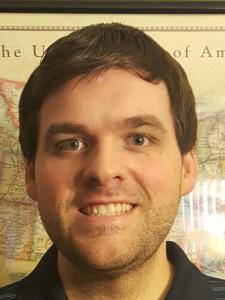 Ryan D. - Knowledgeable and Patient Social Studies/History Teacher and Tutor