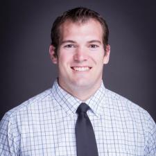 Doug B. - Spanish and Anatomy tutor