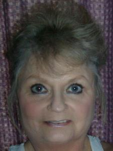 Dianne I. - Elementary tutor for reading, and social studies