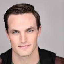 Peter H. - Experienced Shakespeare/English/College App help from MFA Actor