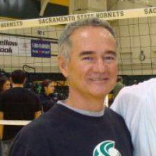Gene M. - Retired High School Math Teacher