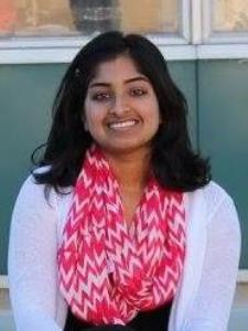 Lakshmi N. - Experienced ACT and SAT, Biology, and Spanish Tutor