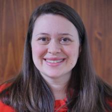 Elizabeth B. - College Professor
