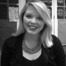 Anna S. - K-12 Foreign Language Teacher Specializing in Spanish & English