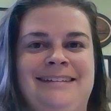 Erin L. -  Tutor
