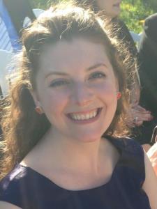 Amanda L. - Amanda L. Certified Science Teacher, SAT & ACT Tutor