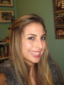 Basha S. - Recent College Grad Available for Tutoring