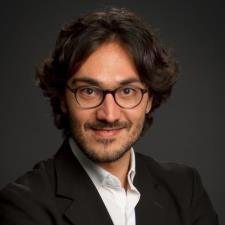 Francesco O. - Italian Native Speaker