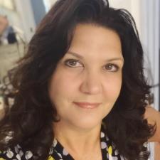 Lori R. - Special Education Teacher